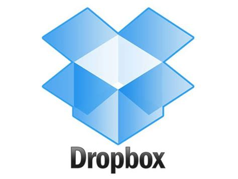 dropbox english dropbox pro ups storage limits and security features cnet
