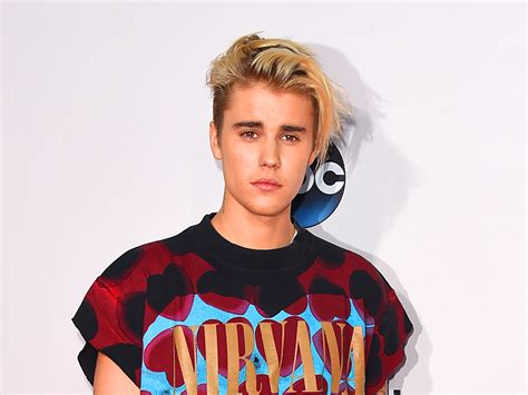 justin bieber new song released today justin bieber new songs 2018 top 10 popular hits songs