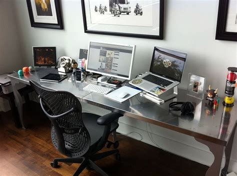 Cool Home Office Decor by Home Workspace Design House Office Decorating Ideas