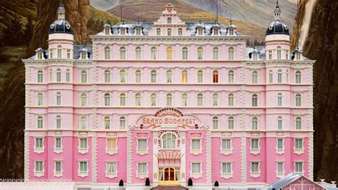 libro grand hotel abyss the the grand budapest hotel full hd wallpaper and background image 1920x1080 id 547408