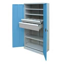 Industrial Storage Cabinets Heavy Duty Industrial Storage Cabinets Stormax