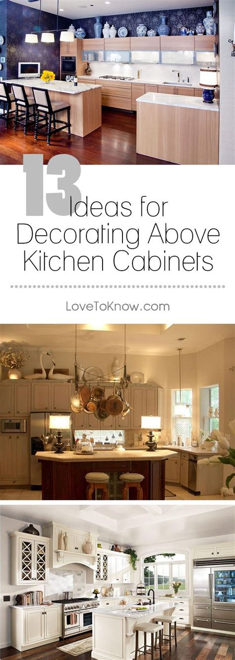 what to do with the space above your kitchen cabinets what to do with space above kitchen cabinets on the space