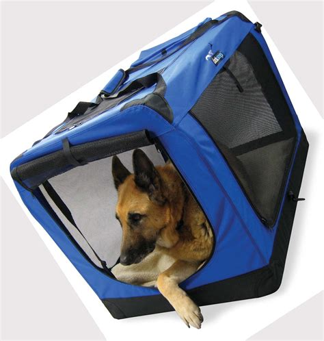 dogs is soft soft sided crates