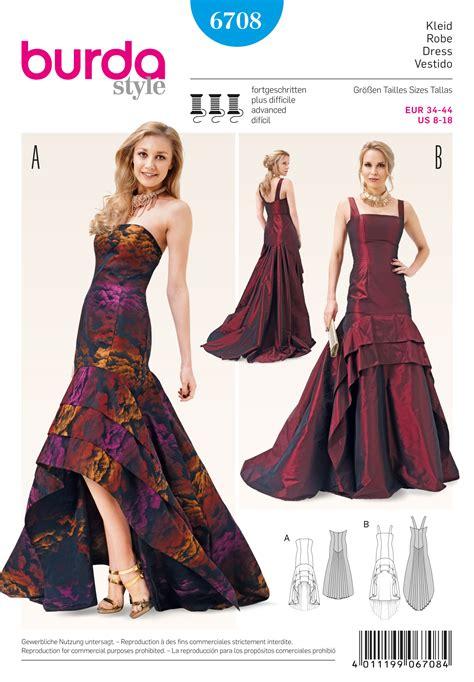 basic sloper sewing patterns sewing blog burdastyle com evening dress sewing patterns burda flower girl dresses