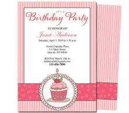 Birthday Program Template by 7 Best Images Of Free Printable Birthday Program Templates