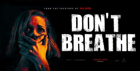 don t hell burns movies quot don t breathe quot