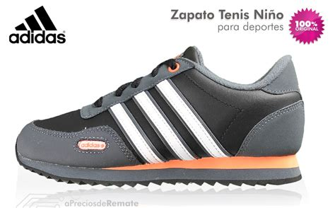 Adidas Zapato zapatos adidas imagenes