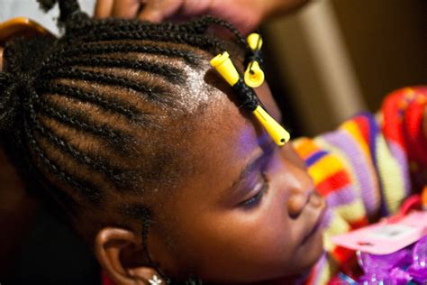 where to find salon for african american dreads in ohio stockholm hair salons your living city
