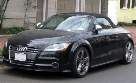 kelley blue book classic cars 2002 audi s6 parking system service manual auto repair information 2012 audi tt 2012 audi tt rs information and photos