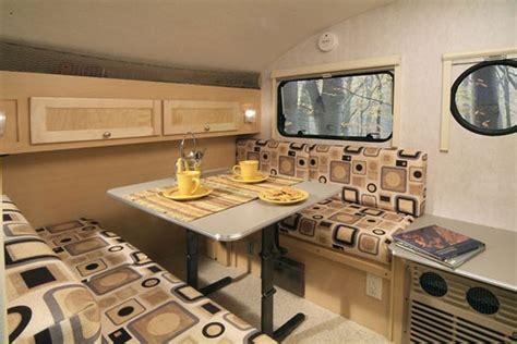 tatb camper interior  camper plans ideas pinterest