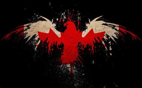 cool wallpaper canada canadian wallpapers wallpaper cave