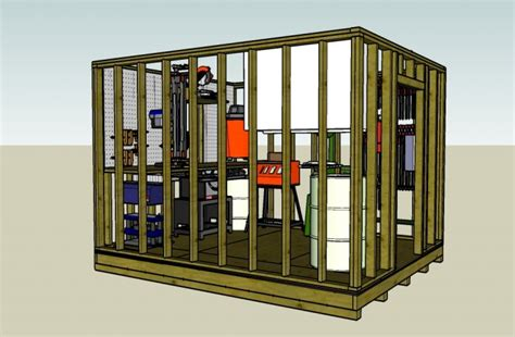 workshop layoug ideas  questions  sawdustzone
