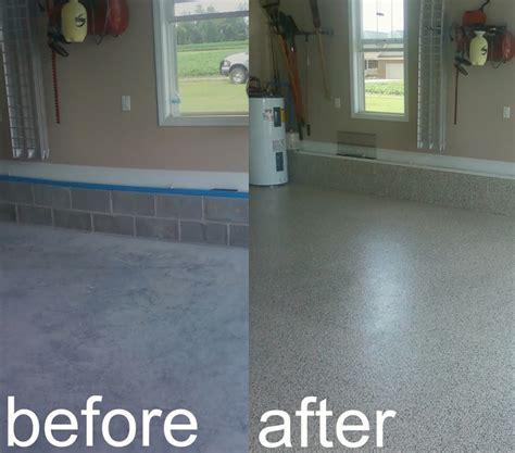 Drylok Concrete Floor Paint ? Floor Matttroy