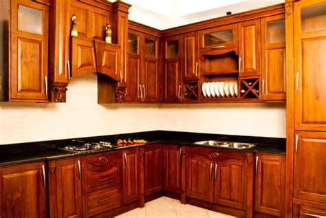 Pantry Cabads Sri Lanka pantry cupboard manufacturers in sri lanka ask home design