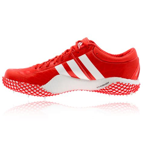 adidas adizero high jump st spikes 50 sportsshoes