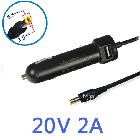 Adaptor Charger Lenovo Ideapad S9 S9e S10 S10 2 S10 3 S10 3t S10c S10e compare prices on lg power adapter shopping buy low price lg power adapter at factory