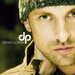 Bad Day Daniel Powter Bad Day Of Daniel Powter In On Jukebox
