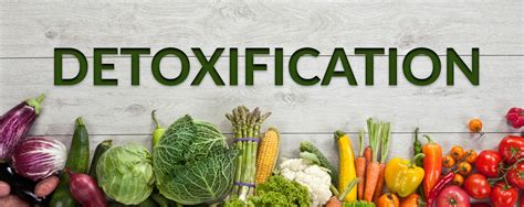 Are There Any Remedies For Detoxing by Detoxification Hancock Healthcare Clinic In Prescott Az