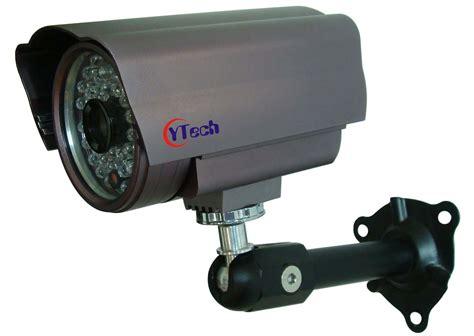 Cctv Infrared china cctv ir irc n342s china cctv ir