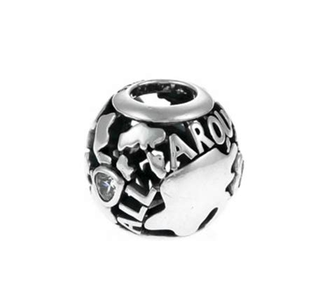 pandora around the world charm 791718cz greed jewellery