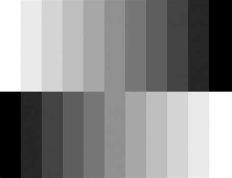 different colors of grey shades of orthodox grey plus different colors 2017 black