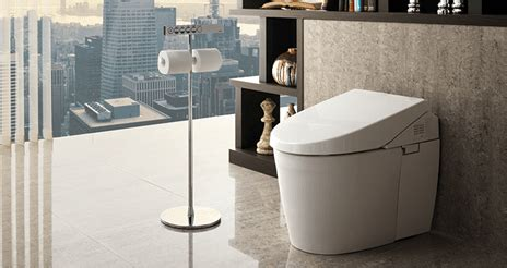 top   toilets reviews ultimate guide  pick