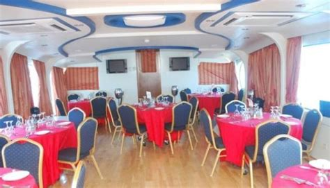 prest boat cruise lekki prest lunch and dinner cruise in nigeria my guide nigeria