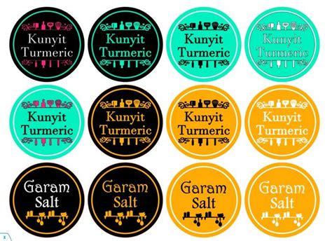 Decal Klx Terbaik Siap Cepat tempah sticker label produk nama dan majlis murah mudah cepat siap custom made dan