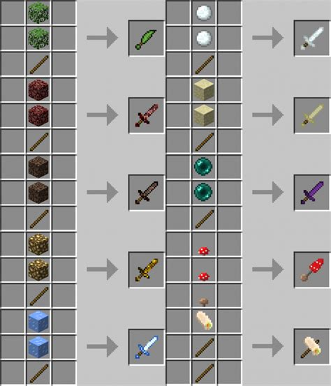 minecraft craft crafts minecraft
