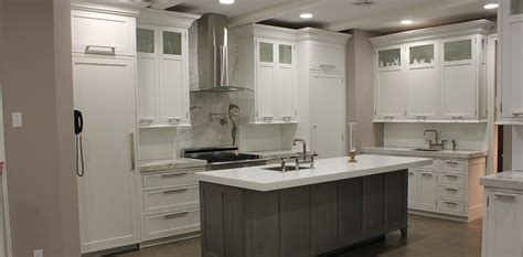 Exquisite Kitchen Design by Exquisite Kitchen Design Interior Design Ideas Coastal