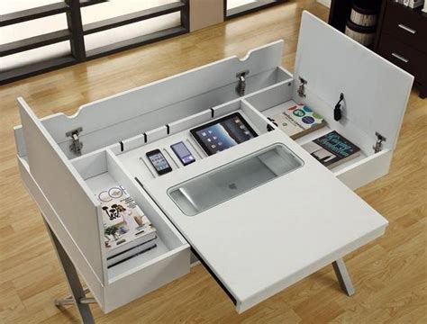 connect it table desk eoffice coworking office design