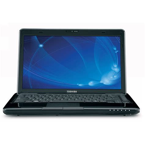 Kipas Laptop Toshiba L630 toshiba satellite l630 series notebookcheck net external reviews