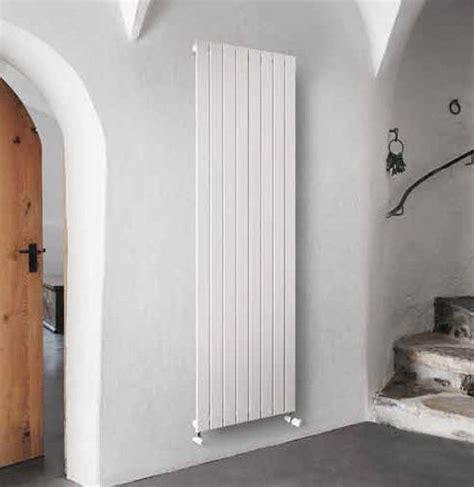 runtal flow form precio comprar radiadores al mejor precio en madrid ofertas