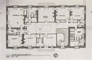 rosecliff mansion floor plan vernon court second floor plan floor plan great estates floor plans and floors