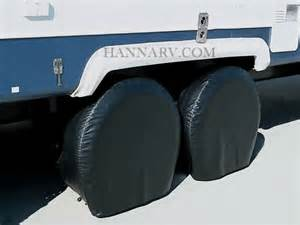 Trailer Tire Wheel Covers Adco Vinyl Black Tyre Gard Size 4 Adco 3974 Rv Tire
