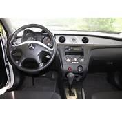 2004 Mitsubishi Outlander  Interior Pictures CarGurus