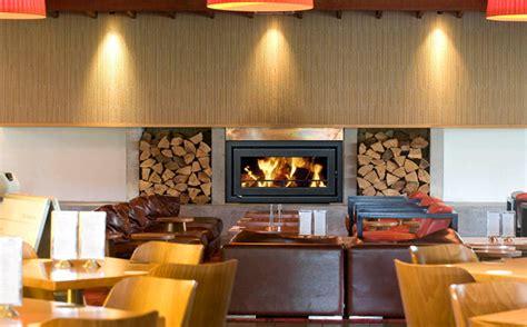 fireplace solutions chantilly kentucky robert rodgers