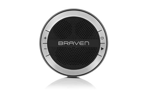 best bluetooth speaker for bathroom bluetooth speakers bathroom bathroom design ideas