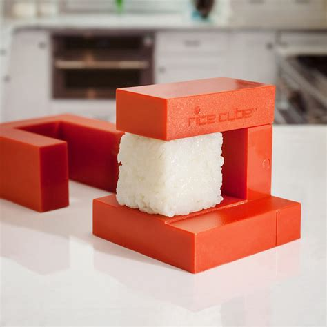 awesome cooking gadgets 25 awesome creative kitchen gadgets architecture design