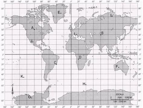 imagenes satelitales con coordenadas el 193 guila bic 233 fala de paula coordenadas geogr 225 ficas 1 186 eso