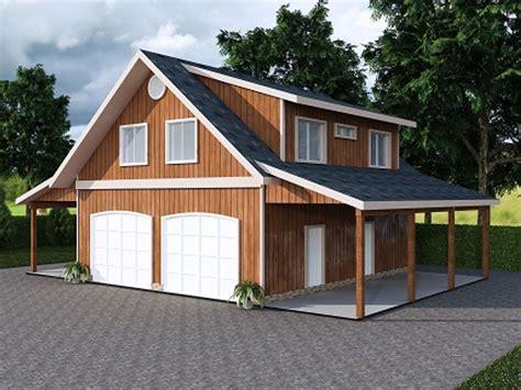 garage plans with carport plan 012g 0047 garage plans and garage blue prints from