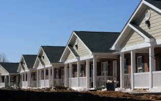 low income homes panel approves mo low income housing tax credit projects