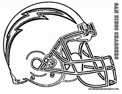 football helmets coloring pages coloring pages football helmet coloring home