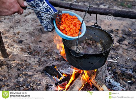 outdoor cooking image gallery outdoorcooking