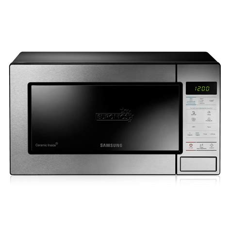 Microwave Oven Philips microwave oven samsung capacity 23l ge83m