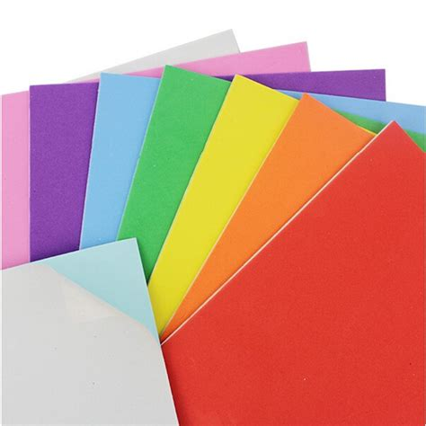 Paper Foam Crafts - buy wholesale paper crafts easy from china paper