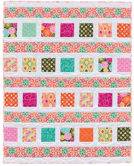 simple quilt pattern ideas 17 best images about easy quilts on pinterest pinwheels
