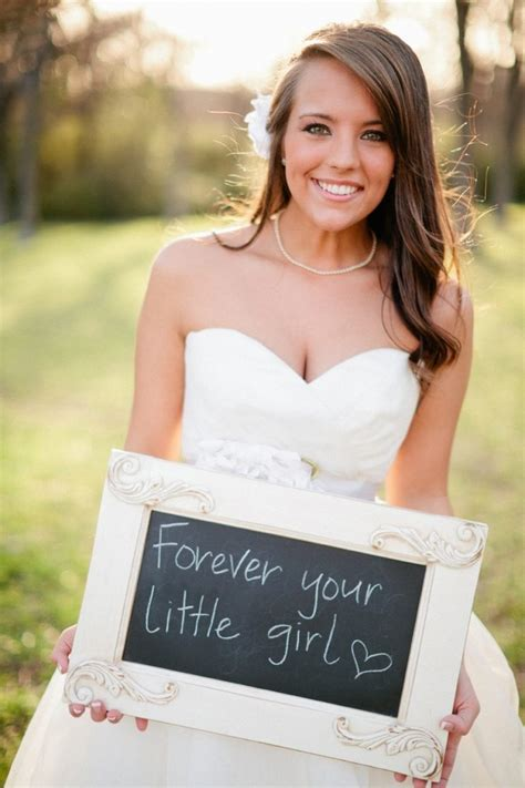 Surviving your daughter?s wedding     TopWeddingSites.com