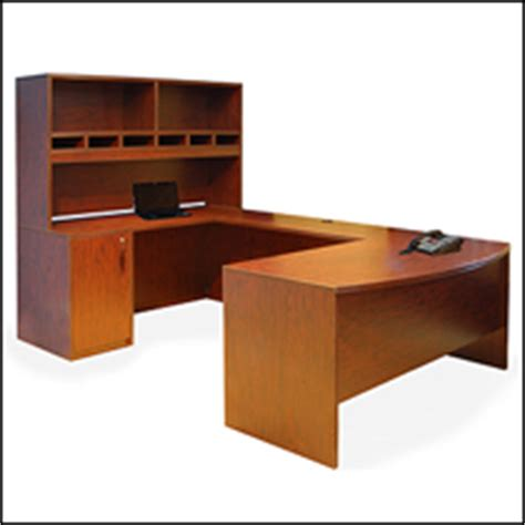 goodman johnson office furniture toronto executive