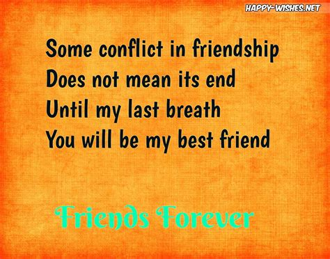 will u be my meaning best friends forever quotes happy wishes